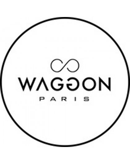 Waggon Paris