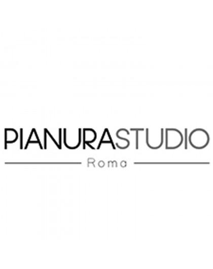 PIANURA STUDIO