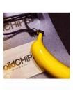 Подвеска банан Manan