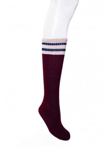 Носки полосы Gufo