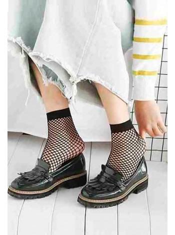 Носки в сетку Gufo