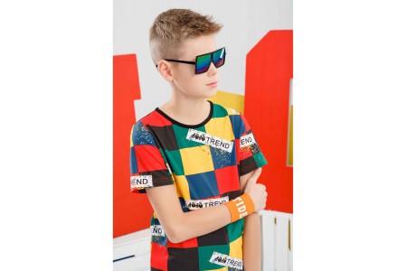 Солнцезащитные очки нужны ли детям?