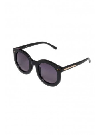 Очки стильные, брендовые Gufo
