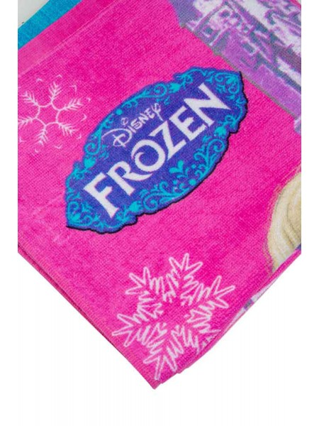 Полотенце Дисней Frozen Gufo
