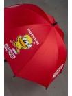 Зонт с уточками Sugar Duck Gufo