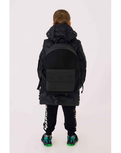 Рюкзак большой для города JO JO