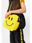 Термо - сумка со смайлом Gufo