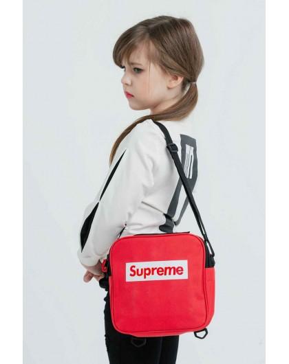 Термо-сумка  supreme Gufo