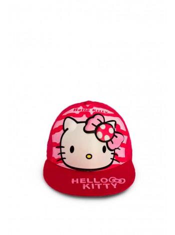 Кепка Hello Kitty Gufo