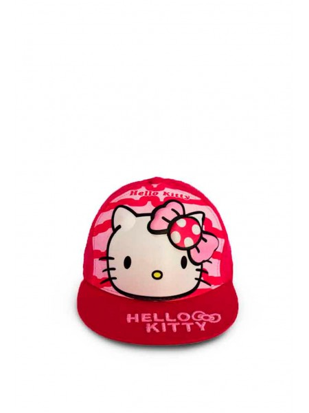 Кепка Hello Kitty Gufo