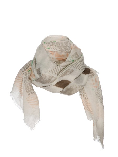 Шаль-платок Roberto Biadgi