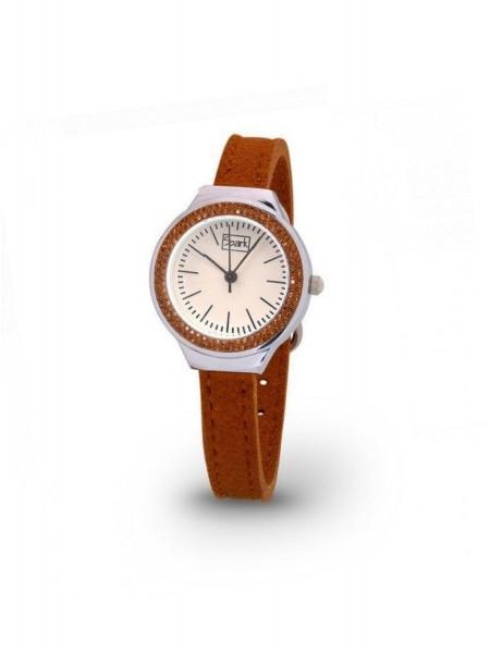 Часы Spark с кристаллами Swarovski