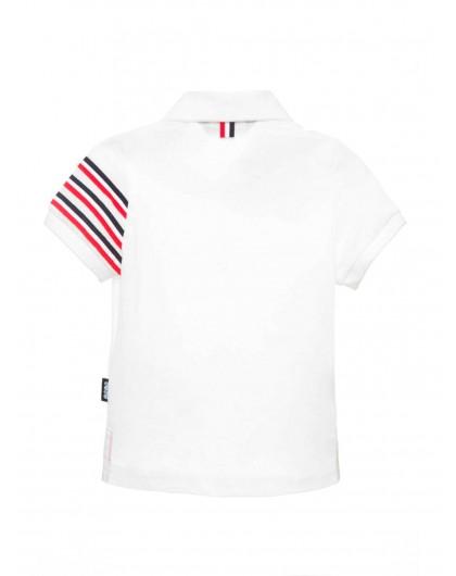 Рубашка-поло JoJo