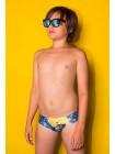 Плавки пляжные Бэтмен Gufo