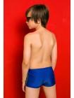 Плавки пляжные для мальчика Винни Пух Gufo
