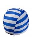 Плавки пляжные - шорты и шапочка для купания Gufo