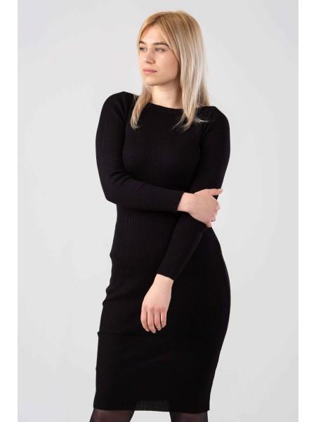 Платье стрейчевое Италия Gufo