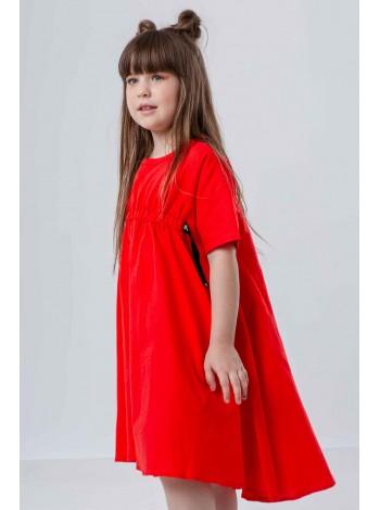 Платье JO JO