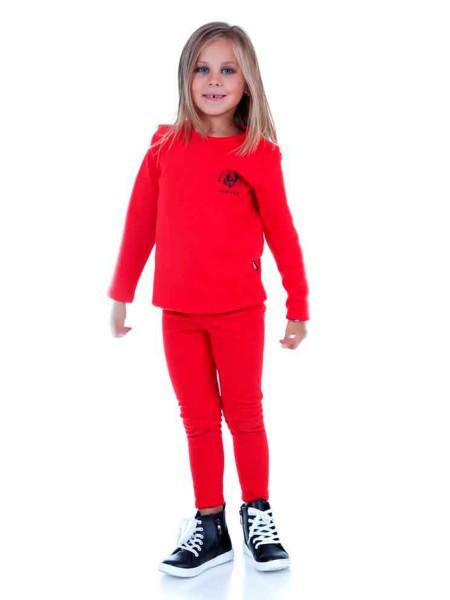 Термобелье - пижама на флисе  JO JO