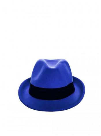 Шляпа фетровая  Gufo