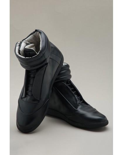 Ботинки Мейсон Мартин
