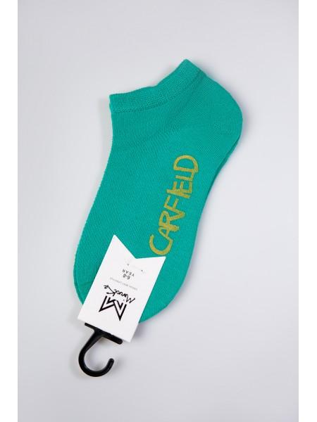 Носки с разными принтами Gufo