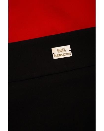 Платье Roberta Biagi