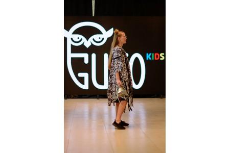 Битва детских модельных агентств 2021