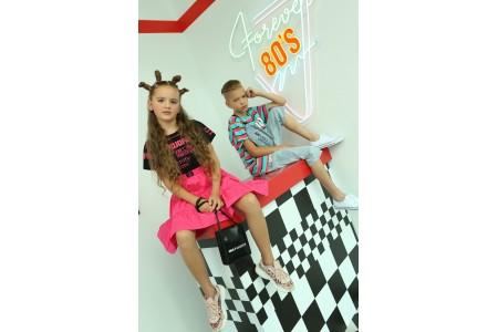 BON KIDS TІК-ТОК Style Fashion