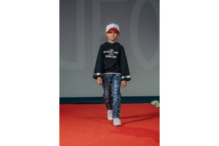 Nova Kids Fashion Fest 2021