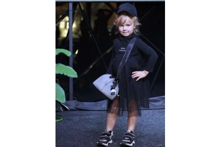 GUFO KIDS на Fashion TV Project